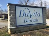 1435 70 Tn Hwy Bypass / Heritage Court - Photo 45