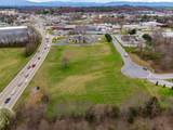 1435 70 Tn Hwy Bypass / Heritage Court - Photo 5