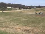 1435 70 Tn Hwy Bypass / Heritage Court - Photo 51