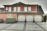 3016 Highland Grove Drive - Photo 10