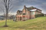 3016 Highland Grove Drive - Photo 11