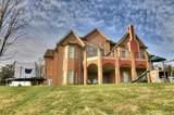 3016 Highland Grove Drive - Photo 13