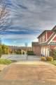 3016 Highland Grove Drive - Photo 6