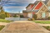 3016 Highland Grove Drive - Photo 7