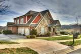 3016 Highland Grove Drive - Photo 9