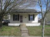 220 East Sevier Ave - Photo 1