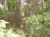 0 Lake Pointe Drive Lots 3 & 3A - Photo 1