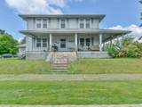 621 Mcarthur Avenue - Photo 1