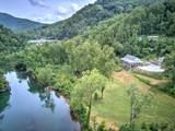 515 Wilbur Dam Road - Photo 1