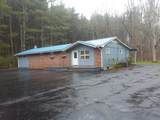 4200 Cold Springs Road - Photo 1