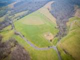 1618 Goode Hollow Road - Photo 1