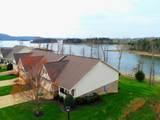 401 Harbor Cove Cove - Photo 1