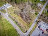 1005&1009 Bloomingdale Road - Photo 2