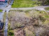 1005&1009 Bloomingdale Road - Photo 5