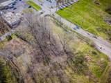 1005&1009 Bloomingdale Road - Photo 6