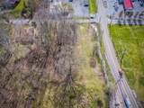 1005&1009 Bloomingdale Road - Photo 7