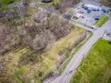 1005&1009 Bloomingdale Road - Photo 8
