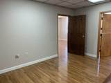 245 New Street - Photo 1