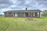 4080 Ottway Road - Photo 1