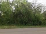 660 Pinewood Circle - Photo 1