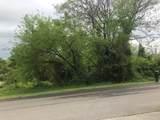 994 Pinewood Circle - Photo 1