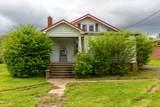 4210 Ivanhoe Street - Photo 16