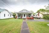 4221 Sullivan Gardens Drive - Photo 1