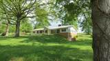 320 Mitchell Rd. Road - Photo 1