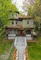 820 Virginia Ave - Photo 1