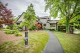 151 Columbine Road - Photo 1