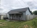 1028 Fairview Avenue - Photo 1