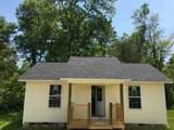 Lot 112 Dee Dee Court - Photo 1