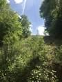 947 Cedar Springs Valley Road - Photo 1