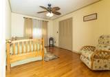 6523 Fred Taylor Road - Photo 14