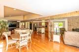 6523 Fred Taylor Road - Photo 5