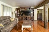 6523 Fred Taylor Road - Photo 6