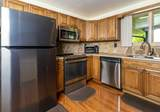 6523 Fred Taylor Road - Photo 8