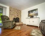 6523 Fred Taylor Road - Photo 9