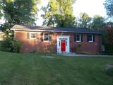 617 Vance Drive - Photo 1