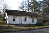 402 Princeton Road - Photo 1