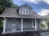 1724 Edgemont Avenue - Photo 1
