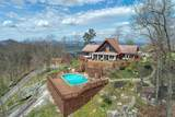 770 Lookout Mtn Road - Photo 10