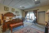 770 Lookout Mtn Road - Photo 106