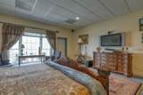 770 Lookout Mtn Road - Photo 107