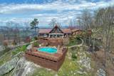 770 Lookout Mtn Road - Photo 11