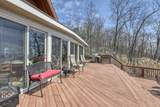 770 Lookout Mtn Road - Photo 113