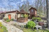 770 Lookout Mtn Road - Photo 116