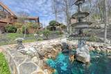 770 Lookout Mtn Road - Photo 118