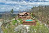 770 Lookout Mtn Road - Photo 12