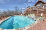 770 Lookout Mtn Road - Photo 120
